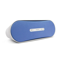 Black Friday Bluetooth Wireless Speaker sale